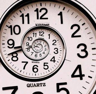 Satovi  Spiral-clock